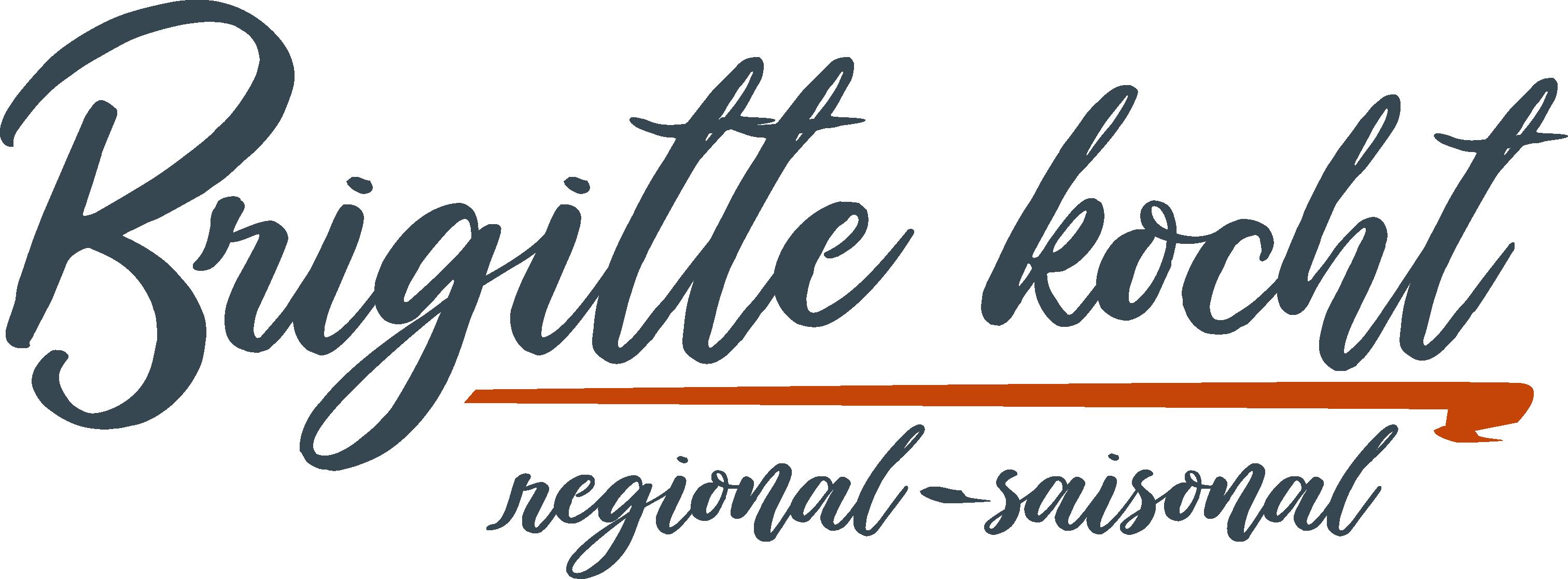 Brigitte-Kocht-Logo